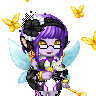 nekocatgirl26's avatar