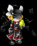 Alura Strife's avatar
