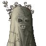 Red Xavier's avatar
