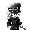 blueboxers's avatar