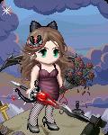 Sonic_Operator's avatar