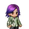 Michia_Elvelian's avatar