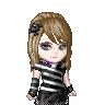 kerrabell's avatar