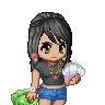 quanika's avatar