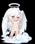 Sinister Johnny's avatar