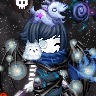 slyshadowdragon's avatar