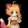 AnzuMilk's avatar
