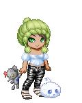 Godric is hot2000's avatar