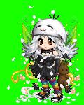 Kakashi Sensei L0L