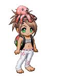 _x iSUPACHiK's avatar