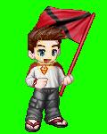 duke lahat's avatar