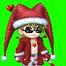 The Lovemiester's avatar