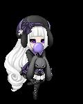 Purrshia's avatar