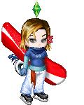 Deadangel07's avatar