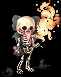 J0ggerz's avatar
