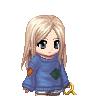 123_supermonkey's avatar