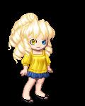 cool_girl177's avatar