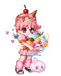 HimeChigiri_XoXo's avatar