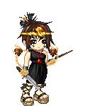 xXAlternate RealityXx's avatar
