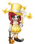 KattyCakes911's avatar