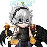 Chr0n0Crusad3's avatar