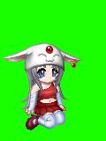 =-=Cherii_Sugar=-='s avatar