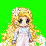 (Sanos) Twilight Princess's avatar