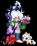 Soul Eater12442's avatar