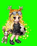 xxkittykatsxx's avatar