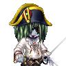 AvynWing's avatar