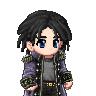 OctopusInkBlots's avatar