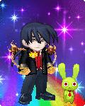 lunorebob's avatar