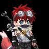 Dark Ducky's avatar