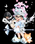 PandaGirl_LovesCookies