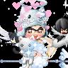 PandaGirl_LovesCookies's avatar