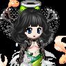 Lilagrl's avatar