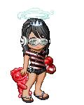 dakota_girl97's avatar