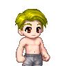 sunnydoydnss's avatar