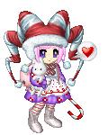 Rainless Rose 's avatar