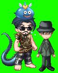 xxxnaruto_king_createrxxx's avatar