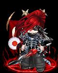 Sensei Itachi Uchiha