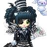 Xx-Leir-xX's avatar