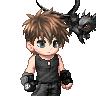 Noir_flame's avatar