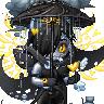 Doodle Sal's avatar