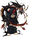 dillandilondylan's avatar