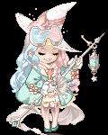 Laddle's avatar
