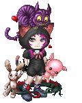 Milliexmoon's avatar