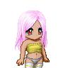 kaytlin33's avatar
