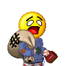 l Momoko l's avatar