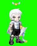 Kyrakous's avatar